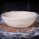 Koszyczek do wyrastania chleba