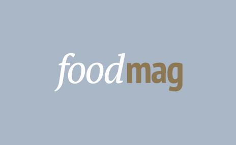 foodmag-logo
