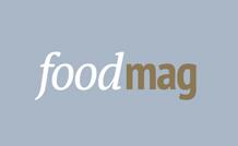 logo - foodmag