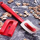 Nóż do nacinania chleba, zyletkowy