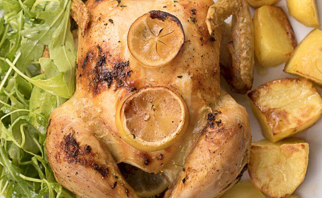 pieczony-kurczak-tymianek-2jpg