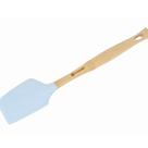 Silokonowa szpatułaka