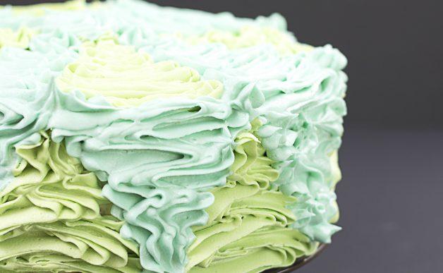 tort-waniliowo-porzeczkowy2