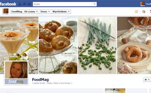 facebook-foodmag