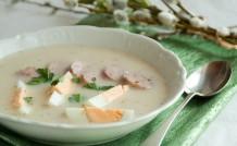zupa-chrzanowa-full